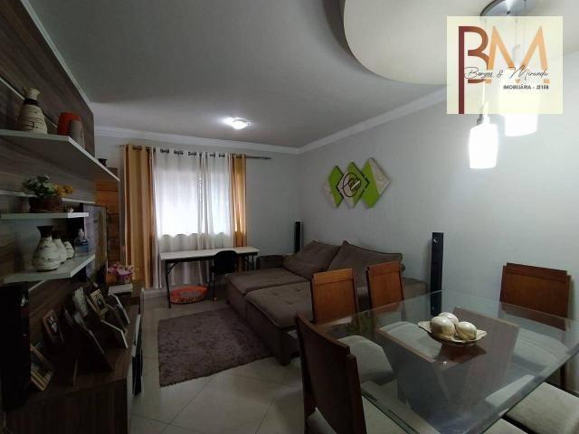 Casa com 3 dormitórios para alugar, 180 m² por R$ 3.000,00/mês - Tomba - Feira de Santana/ - Foto 4
