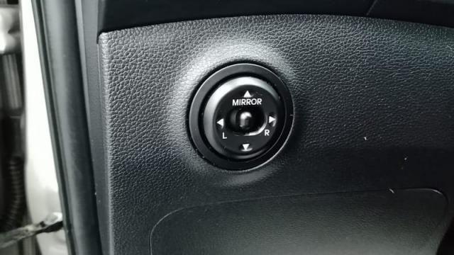 Hyundai HB20 1.0 Comfort - Foto 19