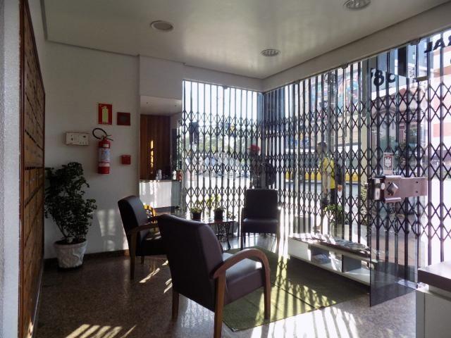 Apartamento à venda com 1 dormitórios em Cidade baixa, Porto alegre cod:9922628 - Foto 4