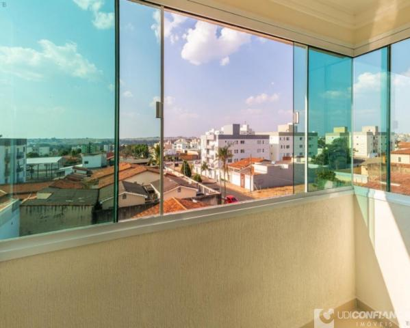 Apartamento no Bairro Saraiva - Foto 5