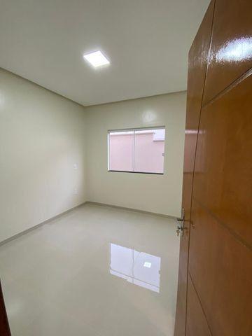 Marabá - Casas no condomínio Ipiranga Residencial - Foto 3