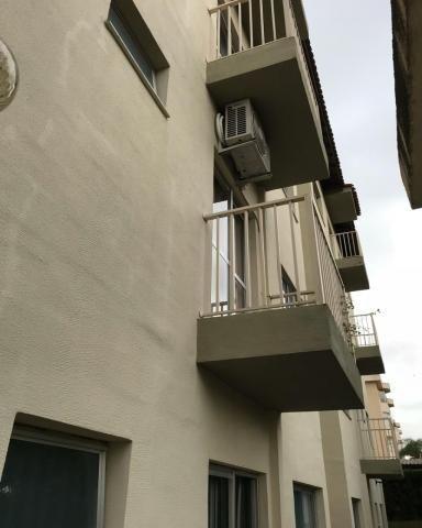Apartamento à venda com 2 dormitórios em Jardim alice, Indaiatuba cod:AP01013 - Foto 4