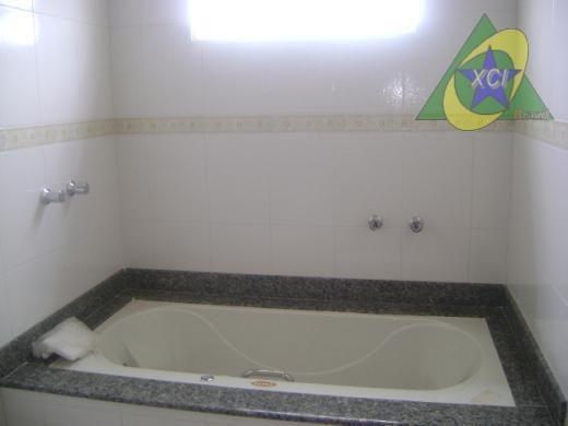 Casa Residencial à venda, Parque das Flores, Campinas - CA0332. - Foto 13