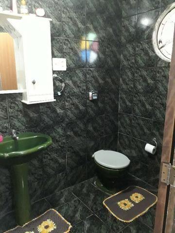 Casa no Bairro Parque Guarani valor 250.000.00 - Foto 6