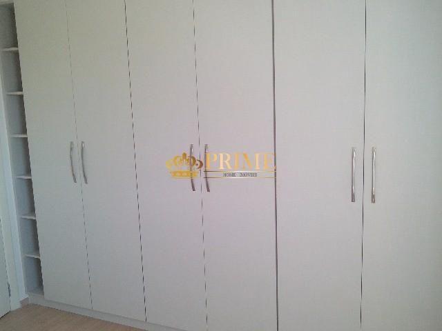 Apartamento para alugar com 3 dormitórios em Jardim são vicente, Campinas cod:AP000223 - Foto 6