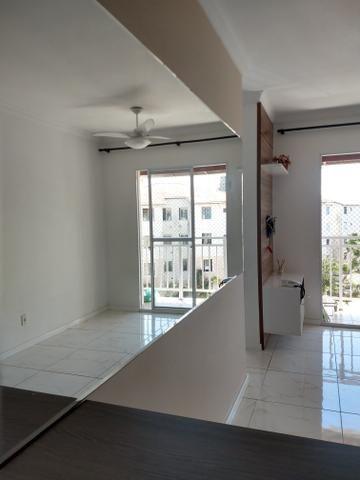 Apartamento 2 quartos próximo a praia - Foto 7