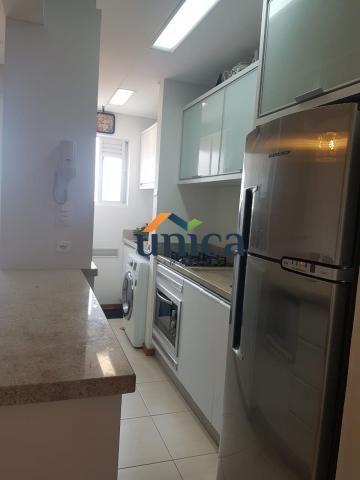Apartamento - Bairro Santo Antonio - Foto 7
