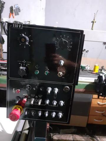 Maquina de oxicorte fotocelula - Foto 2