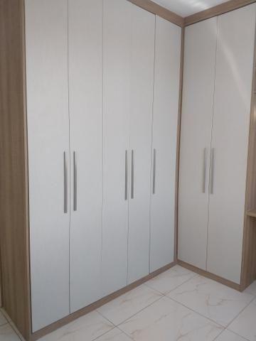 Apartamento 2 quartos próximo a praia - Foto 2