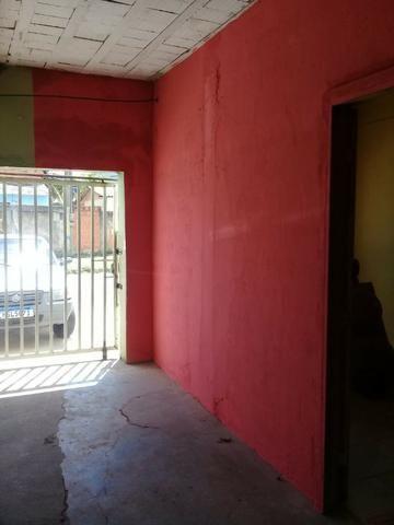 Baixei Sou dono Casa serra bloco B na principal parcelo de 55 mil por 40 mil troco parcelo - Foto 12