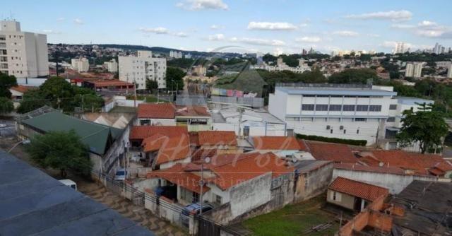 Apartamento à venda com 3 dormitórios em Jardim são rafael, Campinas cod:AP033515 - Foto 13