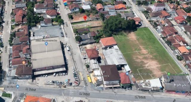 Terreno Aventureiro 850M² ideal para construção prédios e geminados - Foto 3