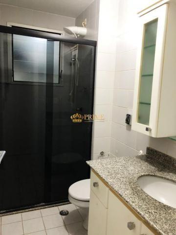Apartamento para alugar com 2 dormitórios em Botafogo, Campinas cod:AP005293 - Foto 6