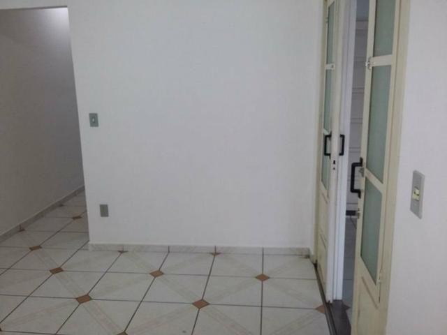 Casa Tipo Sobrado Aluga-se - Foto 6