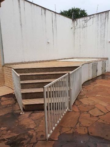 Casa para alugar com 4 dormitórios em Tabajaras, Uberlândia cod:24839 - Foto 14