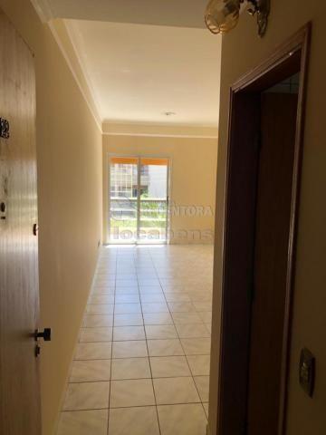Apartamento para alugar com 3 dormitórios cod:L8532 - Foto 4