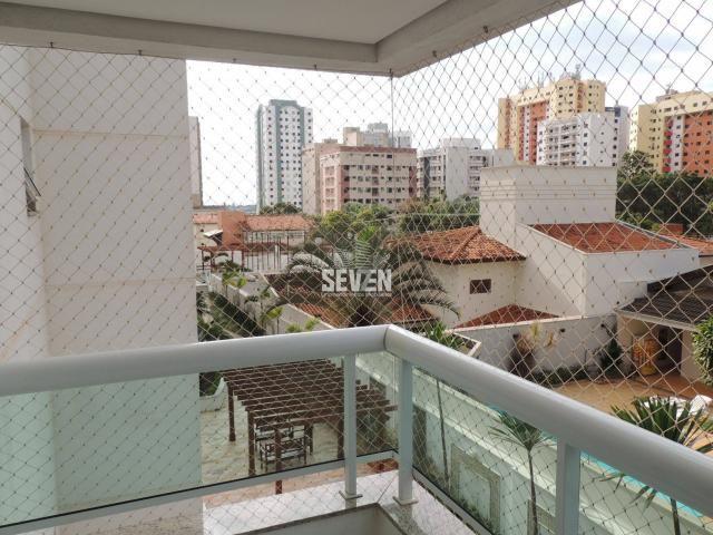 Apartamento para alugar com 2 dormitórios em Jardim infante dom henrique, Bauru cod:194 - Foto 2