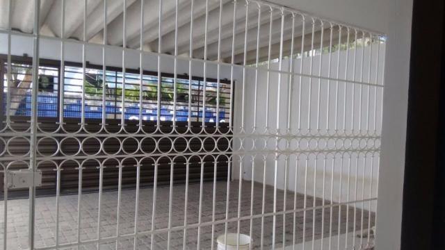 Casa residencial para venda e locação, Jardim Atlântico, Olinda. - Foto 10
