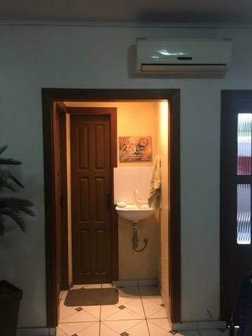 Alugo casa no Centro de Manacapuru - Foto 15