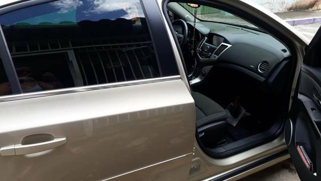 Chevrolet Cruze 2014 - Foto 8
