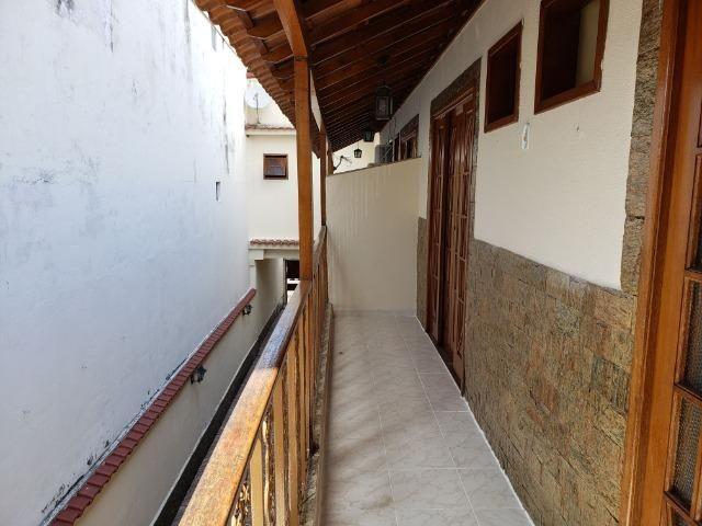Casa Duplex 2 Quartos em Rua fechada na Vila da Penha - Foto 18