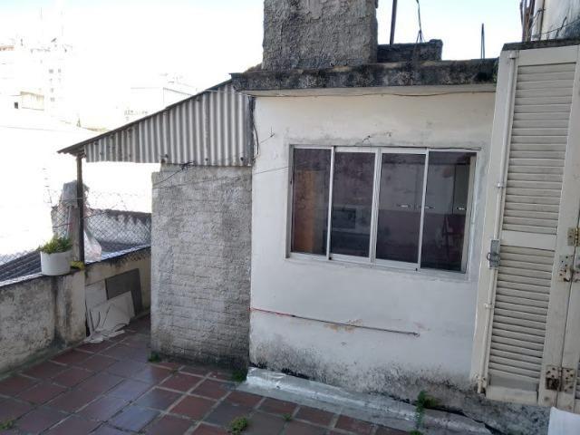 Aluga-se Apartamento Central no calçadão de Pelotas- - Foto 7