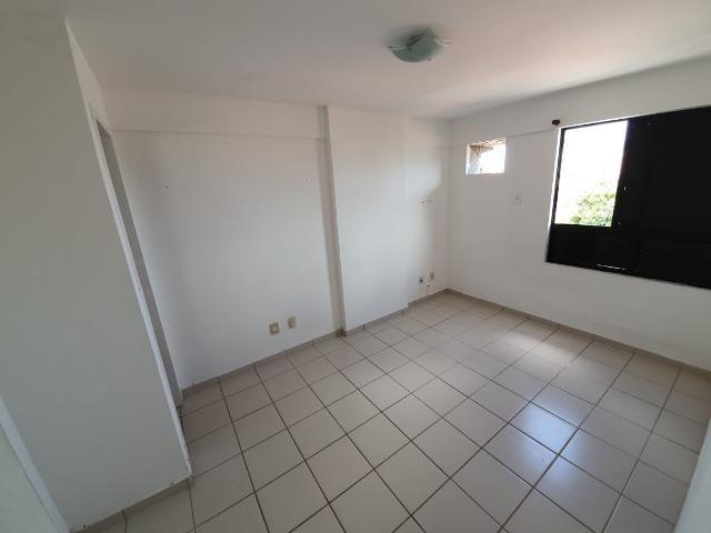 Ponta Negra - 2 Suítes - Projetados na Cozinha e Wcs - Foto 5