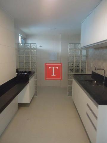 Apartamento Bougainville Residence, 2 quartos - Foto 10