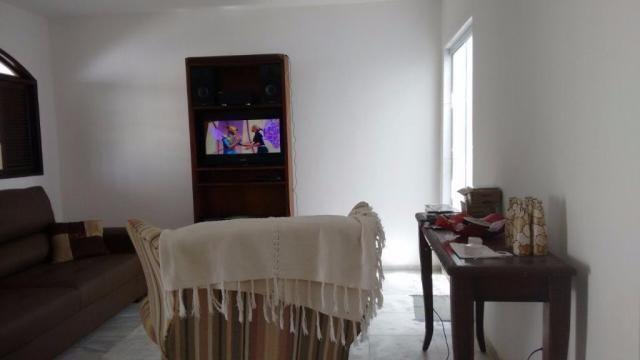 Casa residencial para venda e locação, Jardim Atlântico, Olinda. - Foto 13