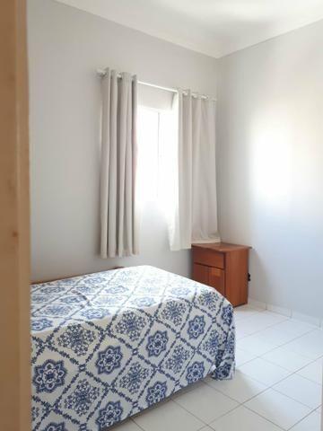 Apartamento 3 quartos- Residencial Bela Vista- Iranduba - Foto 9