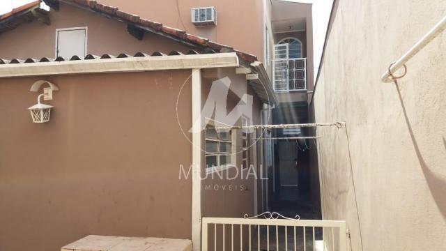 Casa para alugar com 4 dormitórios em Campos eliseos, Ribeirao preto cod:60674 - Foto 18
