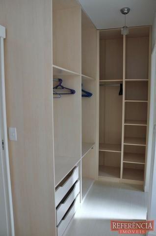Apartamento (2Q) - Sacada c/ churrasqueira - 1 vaga - Rua D. Alice Tibiriçá - Bigorrilho - Foto 13