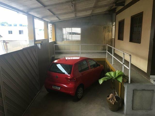 Alugo casa no Centro de Manacapuru - Foto 14