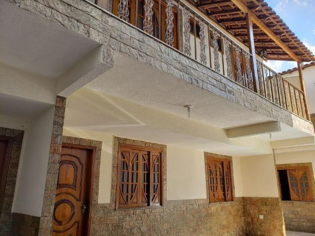 Casa Duplex 2 Quartos em Rua fechada na Vila da Penha