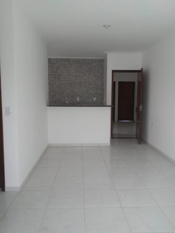 Novos apartamentos na Pavuna - Pacatuba - Foto 3