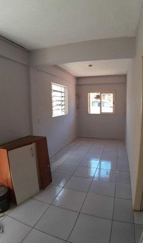 Aluguel tipo Apartamento - Foto 4