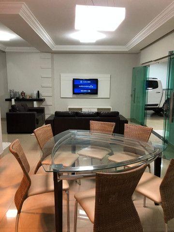 Casa de Luxo - Condomínio Nautico Prive das Caldas - Foto 10