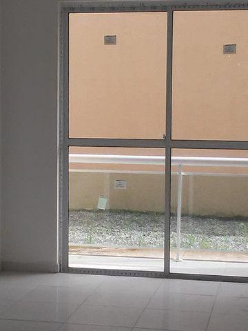 Novos apartamentos na Pavuna - Pacatuba - Foto 13