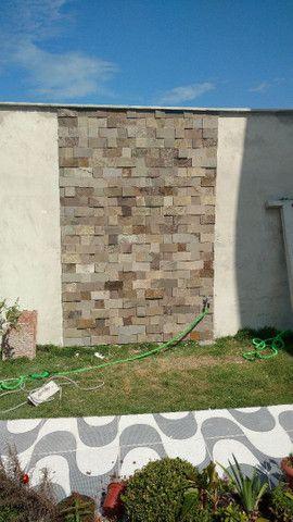 Reforma, pintura, elétrica hidráulica pedreiro  - Foto 4