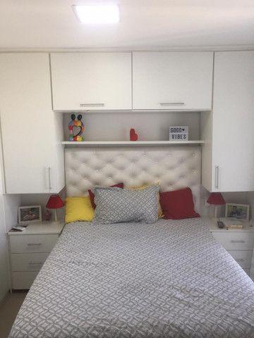 Wonderfull - Cobertura 3 quartos Maravilhosaaa! - Foto 14