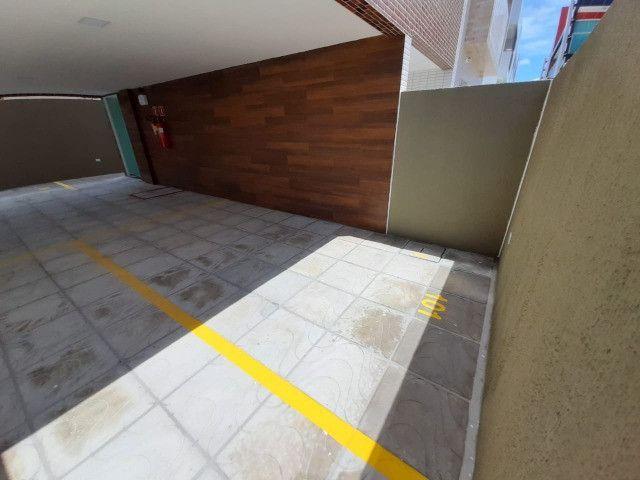 Apartamento com excelente localização no Bairro do Bancários - Foto 5