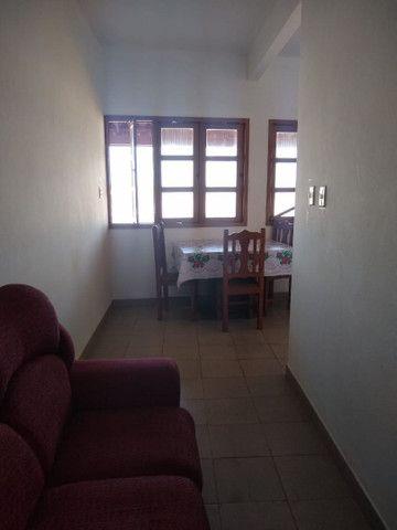 Aluga-se casa em Guaxindiba - Foto 6