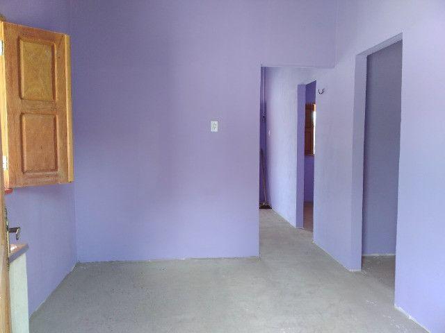 Vende uma casa - Foto 4
