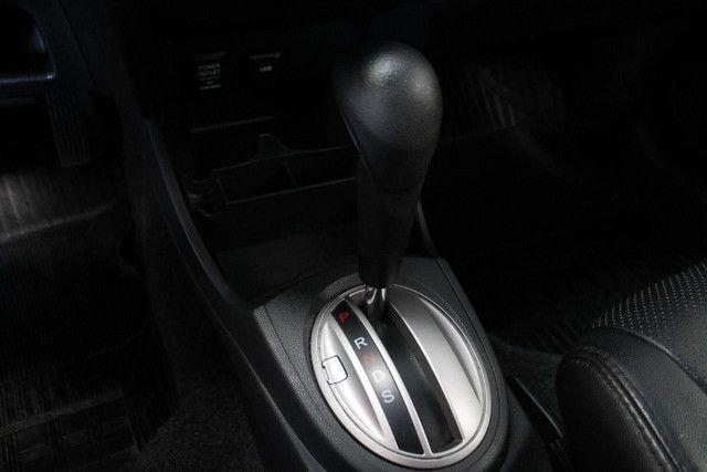 Honda fit novissimp - Foto 2