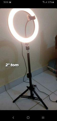 Righ light - Foto 3