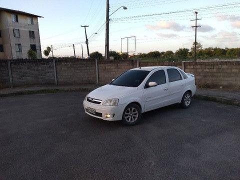 Corsa Premium Sedã - Foto 4