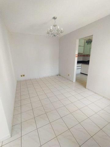 Apartamento 2 quartos Residencial Campos Dourados - Oportunidade - Foto 2