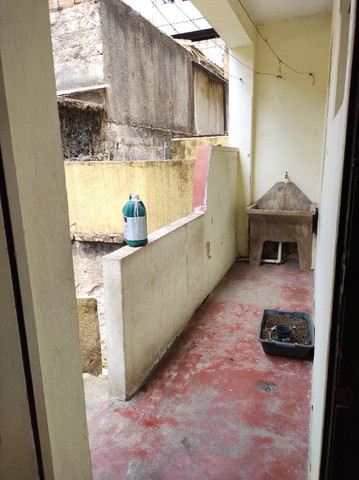 Apartamento 155 - Bairro Lagoinha BH - Foto 9