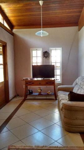 Casa em Sana - Foto 7
