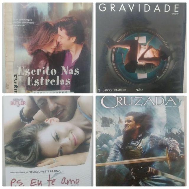 FESTIVAL  DVDS  - Foto 3